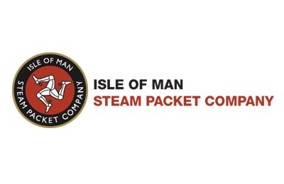 Book Isle of Man Steam Packet quickly and easily