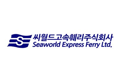 Book SeaWorld Express quickly and easily