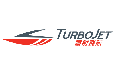 Book TurboJET Ferries quickly and easily