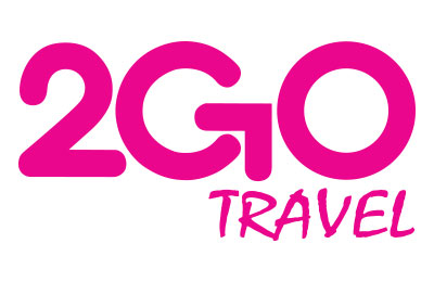 Book with 2GO Travel simply and easily