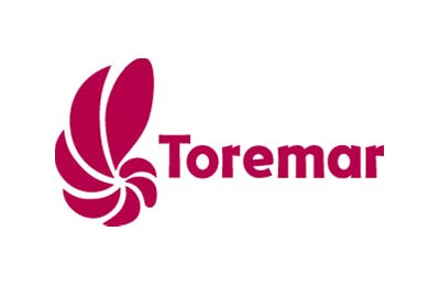 Book Toremar Ferries quickly and easily