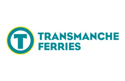 Book Transmanche Ferries quickly and easily