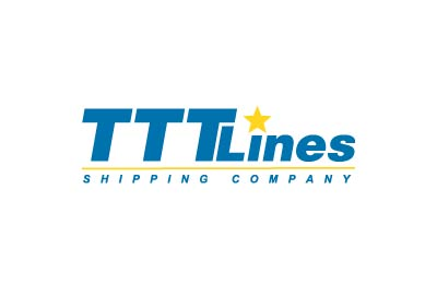 Book TTT Lines quickly and easily
