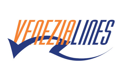 Book Venezia Lines quickly and easily