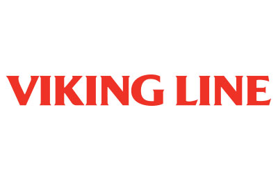 Book Viking Line quickly and easily