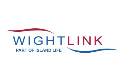 Book Wightlink Ferries quickly and easily